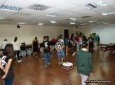 colaboracion-aecc52