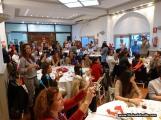comida-cabildo-16-12-16-005