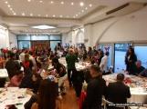 comida-cabildo-16-12-16-007