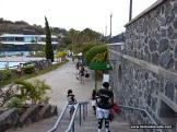 comida-cabildo-16-12-16-022