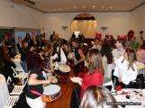 comida-cabildo-16-12-16-026