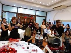 comida-cabildo-16-12-16-030