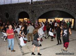 comida-cabildo-16-12-16-049
