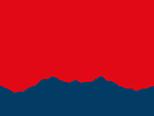 logo_metro_new