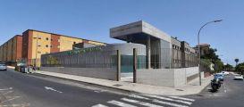 albergue-municipal-santa-cruz-tenerife_ediima20160331_0796_19