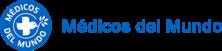 logo-medicosdelmundo