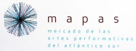 mapas-logo-web