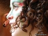 carnaval-de-dia-sc-1-26-2-17-0012