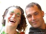 carnaval-de-dia-sc-1-26-2-17-0014