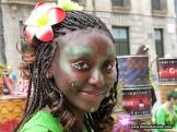 carnaval-de-dia-sc-1-26-2-17-0180