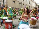 carnaval-de-dia-sc-1-26-2-17-0251