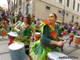 carnaval-de-dia-sc-1-26-2-17-0253
