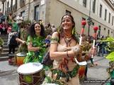 carnaval-de-dia-sc-1-26-2-17-0257