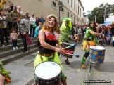 carnaval-de-dia-sc-1-26-2-17-0261