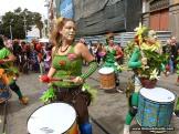 carnaval-de-dia-sc-1-26-2-17-0263