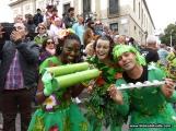 carnaval-de-dia-sc-1-26-2-17-0287
