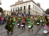 carnaval-de-dia-sc-1-26-2-17-0302