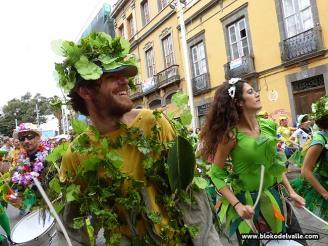 carnaval-de-dia-sc-1-26-2-17-0316