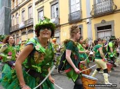 carnaval-de-dia-sc-1-26-2-17-0318