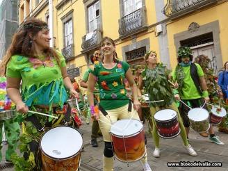 carnaval-de-dia-sc-1-26-2-17-0321