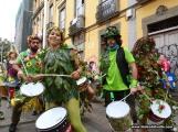 carnaval-de-dia-sc-1-26-2-17-0322