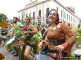 carnaval-de-dia-sc-1-26-2-17-0325