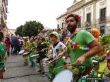 carnaval-de-dia-sc-1-26-2-17-0328
