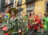 carnaval-de-dia-sc-1-26-2-17-0342