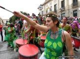 carnaval-de-dia-sc-1-26-2-17-0344