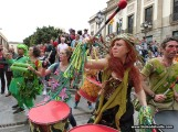carnaval-de-dia-sc-1-26-2-17-0347