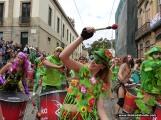 carnaval-de-dia-sc-1-26-2-17-0348