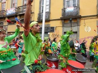 carnaval-de-dia-sc-1-26-2-17-0357