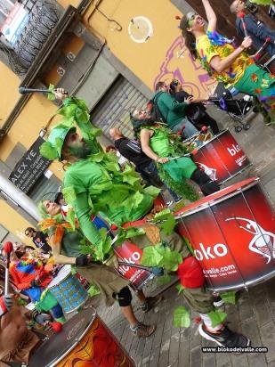 carnaval-de-dia-sc-1-26-2-17-0361