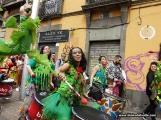 carnaval-de-dia-sc-1-26-2-17-0364