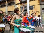 carnaval-de-dia-sc-1-26-2-17-0372