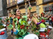 carnaval-de-dia-sc-1-26-2-17-0381