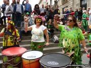 carnaval-de-dia-sc-1-26-2-17-0389