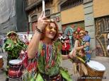 carnaval-de-dia-sc-1-26-2-17-0397