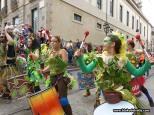 carnaval-de-dia-sc-1-26-2-17-0399