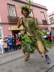 carnaval-de-dia-sc-1-26-2-17-0414