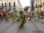 carnaval-de-dia-sc-1-26-2-17-0419