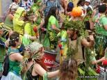 carnaval-de-dia-sc-1-26-2-17-0454