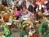 carnaval-de-dia-sc-1-26-2-17-0465