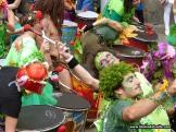 carnaval-de-dia-sc-1-26-2-17-0466