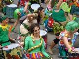 carnaval-de-dia-sc-1-26-2-17-0467