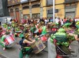carnaval-de-dia-sc-1-26-2-17-0469