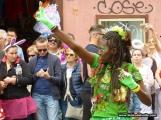 carnaval-de-dia-sc-1-26-2-17-0540