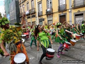 carnaval-de-dia-sc-1-26-2-17-0541