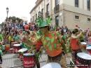 carnaval-de-dia-sc-1-26-2-17-0556