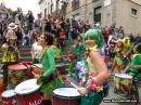 carnaval-de-dia-sc-1-26-2-17-0566
